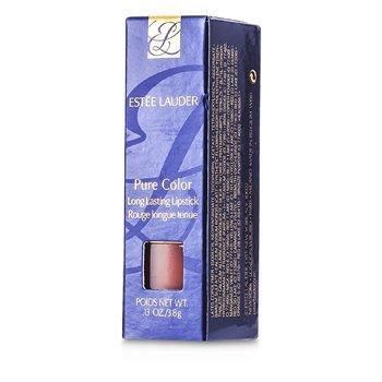 Estee Lauder New Pure Color Pintalabios - # 83 Sugar Honey ( Brillo )  3.8g/0.13oz