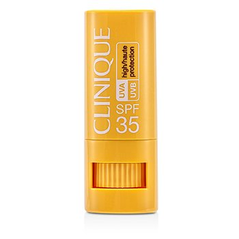 Clinique Targeted Protection Stick SPF 35 UVA / UVB  6g/0.21oz
