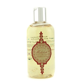 Penhaligon's Malabah Bath & Shower Gel  300ml/10.1oz