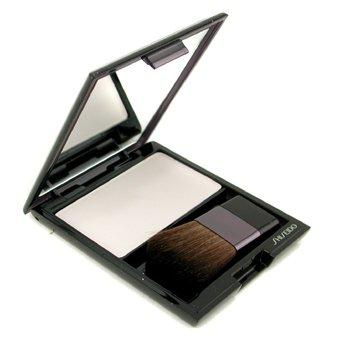 Shiseido Luminizing Satin Face Color - Perona - # WT905 High Beam White  6.5g/0.22oz