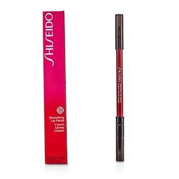 Shiseido Lápiz perfilador Labial - RD609 Chianti  1.2g/0.04oz