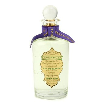 Penhaligon's Lavandula Eau De Parfum Spray  100ml/3.4oz