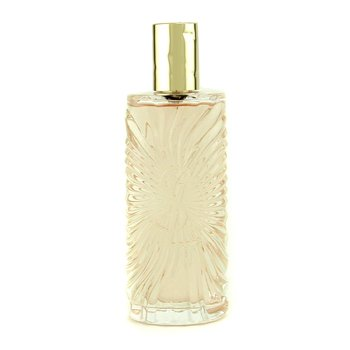Yves Saint Laurent Saharienne Eau De Toilette Spray  125ml/4.2oz