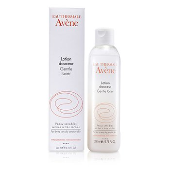 Avene Gentle Toner  200ml/6.76oz