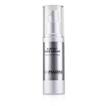 Jan Marini Creme facial C-Esta   28g/1oz