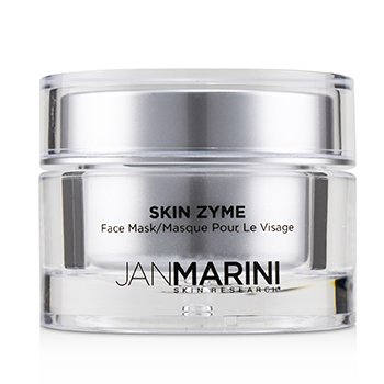Jan Marini Skin Zyme Papaya Mască   60ml/2oz