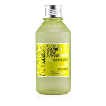 L'Occitane T�nico facial Angelica Face   200ml/6.7oz