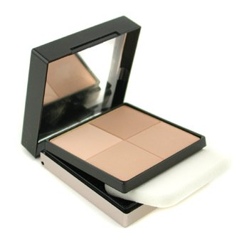 Givenchy Base Prisme ( Shaping pó de maquiagem  ) - # 6 Shaping Brown  10g/0.35oz