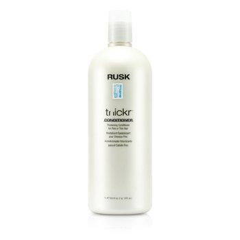Rusk Thickr Acondicionador Espesor ( Para Cabello Fino o Delgado )    1000ml/33.8oz