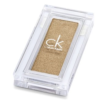 Calvin Klein Tempting Glance Sombra de Ojos Intensa (Empaque Nuevo) - #125 Honeymoon  2.6g/0.09oz