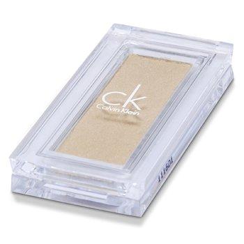 Calvin Klein Tempting Glance Intense Тени для Век (Новая Упаковка) - #116 Vanilla Cream  2.6g/0.09oz