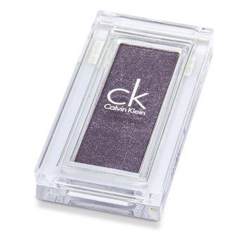 Calvin Klein Tempting Glance Intense Eyeshadow (New Packaging) - #134 Merlot  2.6g/0.09oz