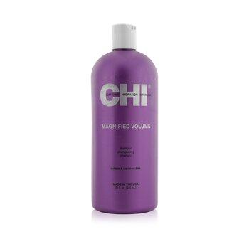 CHI 豐盈造型洗髮露  950ml/32oz