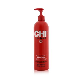 CHI CHI44 Iron Guard Champú Protector Termal  739ml/25oz
