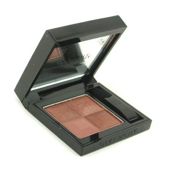 Givenchy Sombra Mono Le Prisme - # 09 Modish Brown  3.4g/0.12oz