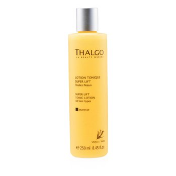 Thalgo ���ی�� ���ی� ک���� Super Lift   250ml/8.45oz