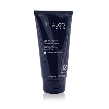 Thalgo Čisticí pleťový gel Cleasing Gel  150ml/5.07oz