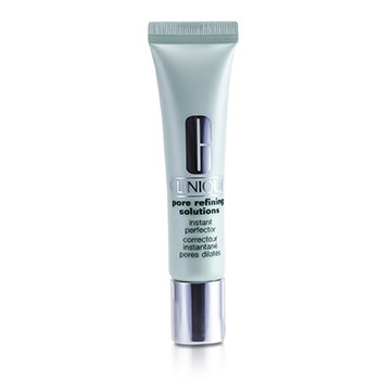 Clinique Pore Refining Solutions Instant Perfector Zjemňujúce sérum proti pórom – Invisible Light  15ml/0.5oz