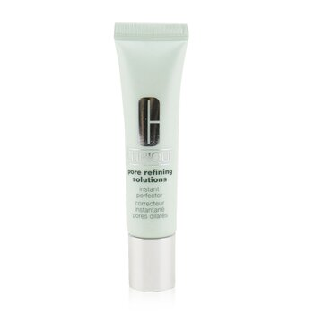 Clinique Pore Refining Solutions Instant Perfector Zjemňujúce sérum proti pórom – Invisible Deep  15ml/0.5oz