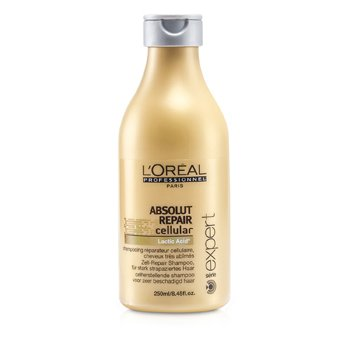 L'Oreal Professionnel Expert Serie - Absolut Repair Cellular Champ�  250ml/8.45oz