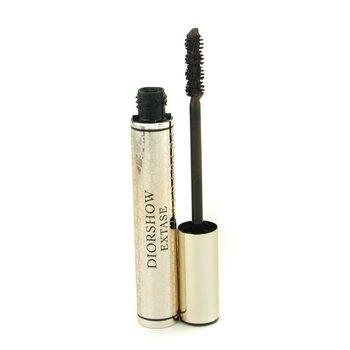 Christian Dior DiorShow Extase Instant Lash Plumping Mascara - # 791 Brown Extase  10ml/0.33oz