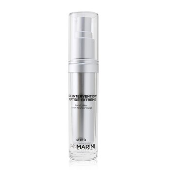 Jan Marini Age Intervention Peptide Extreme  Omladzujúca peptidová emulzia  30ml/1oz