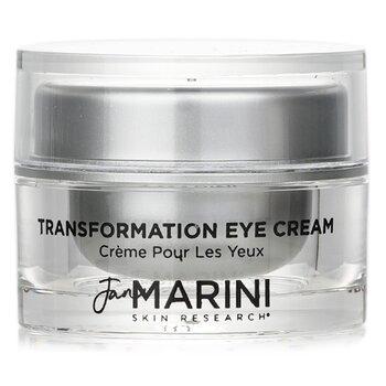 Jan Marini Creme  p/ os olhos Transformation   14g/0.5oz