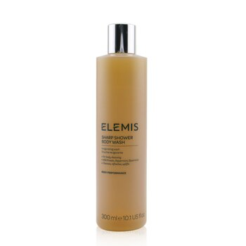 Elemis Sharp Shower Body Wash  300ml/10.1oz