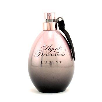 Agent Provocateur L'Agent Eau De Parfum Spray  50ml/1.7oz