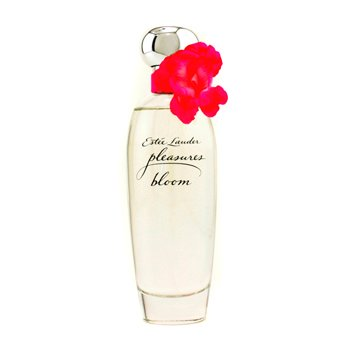 Estee Lauder Pleasures Bloom EDP Sprey  100ml/3.4oz