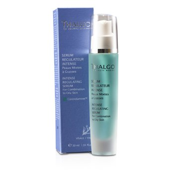 Thalgo Serum Regulador Intenso ( Piel Mixta/Grasa )  30ml/1.01oz