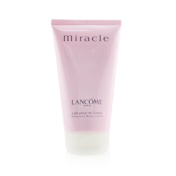 Lancome Miracle Perfumed Body Lotion  150ml/5oz