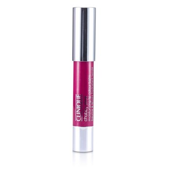 Clinique Lápis labial Chubby Stick - No. 07 Super Strawberry  3g/0.10oz