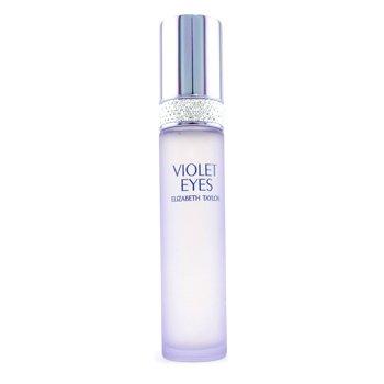 Elizabeth Taylor Violet Eyes Eau De Parfum Spray  50ml/1.7oz