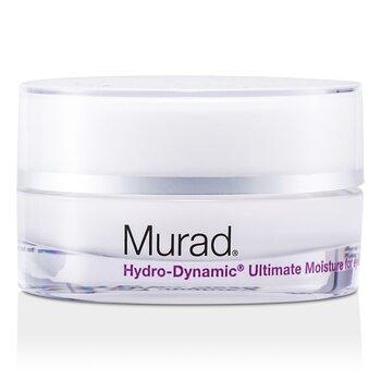 Murad Hydro-Dynamic Ultimate Hidratación Ojos  15ml/0.5oz