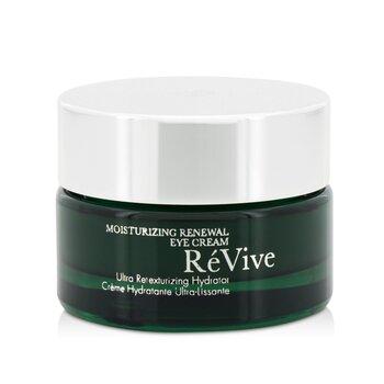 Re Vive Moisturizing Renewal Eye Cream  15ml/0.5oz