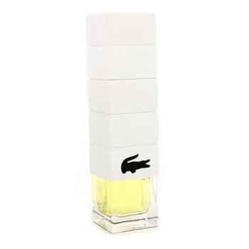 Lacoste Challenge Refresh Agua de Colonia Vaporizador  90ml/3oz