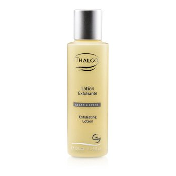 Thalgo Exfoliating Lotion  125ml/4.22oz