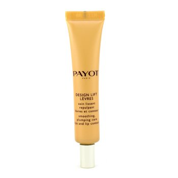 Payot Creme Les Design Lift Design Lift Levres Smoothing Plumping Care lábios & contorno p/ lábios  15ml/0.5oz