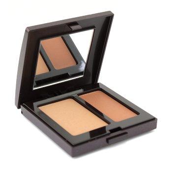 Laura Mercier Secret Camouflage Maquillaje  - # SC7 ( Tonos Oscuros con reflejos miel )  5.92g/0.207oz