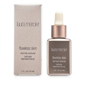 Laura Mercier Flawless Skin Repair Serum  30ml/1oz