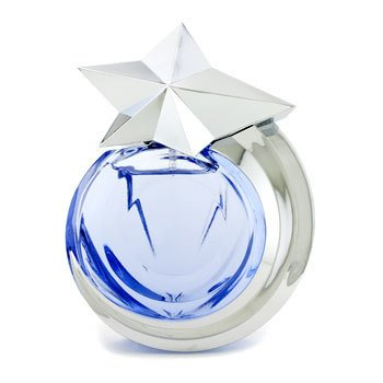 Thierry Mugler (Mugler) Angel The Refillable Comets Eau De Toilette Spray  40ml/1.4oz