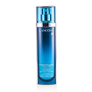 Lancome Visionnaire Advanced Skin Corrector  50ml/1.7oz