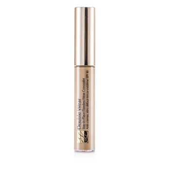 Estee Lauder Double Wear Stay In Place Flawless Wear  Corrector SPF 10 - # 01 Light  7ml/0.24oz