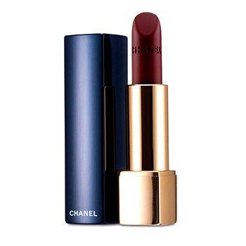 Chanel Batom Rouge Allure Velvet - # 38 La Fascinante  3.5g/0.12oz