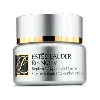 Estée Lauder Creme Re-Nutriv Replenishing Comfort  50ml/1.7oz