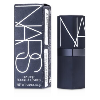 NARS Pomadka Lipstick - Honolulu Honey (Satin)  3.4g/0.12oz