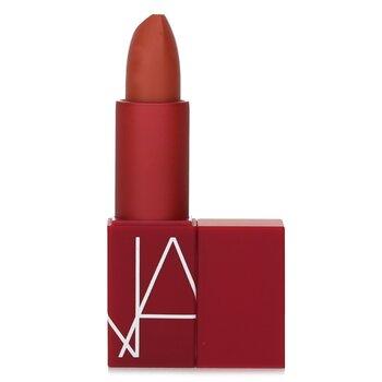 NARS Lipstick - Morocco (Semi-Matte)  3.4g/0.12oz