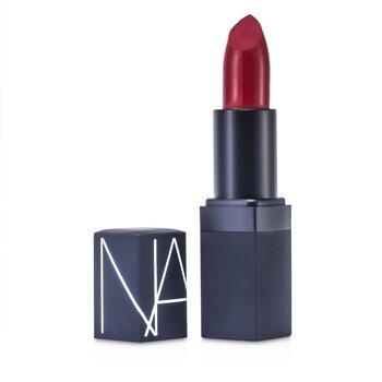 NARS Lipstick - Gipsy (Sheer)  3.4g/0.12oz