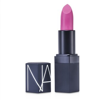NARS Lipstick - Roman Holiday (Sheer)  3.4g/0.12oz
